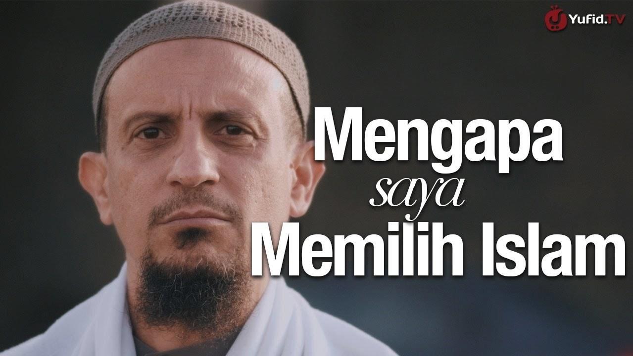 ustadz abdullah taslim ma